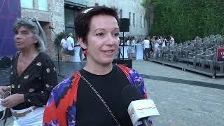 Szentendre Ma / TV Szentendre / 2021.07.05.