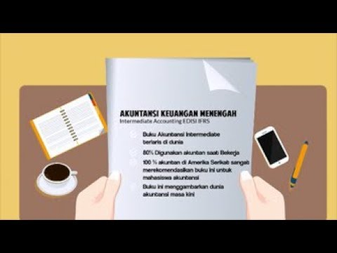 mp4 Investment Kieso Ppt, download Investment Kieso Ppt video klip Investment Kieso Ppt
