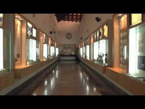 Musée municipal, Archidona