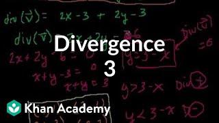 Curl 1   Partial derivatives, gradient, divergence, curl