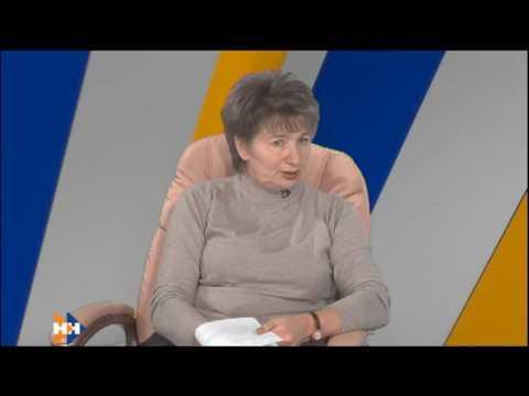 Тамара Батыгина: какие услуги должна оказывать управляющая компания