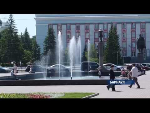 Форекс курсы доллара к рублю онлайн
