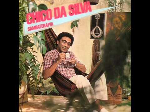 Música Domingo de Manaus