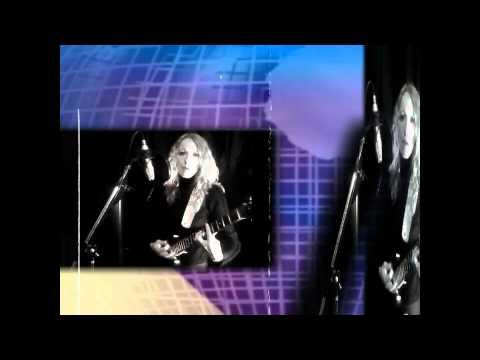 Beyond my Dreams-Music Video