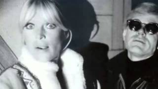 Marianne Faithfull   Song for Nico