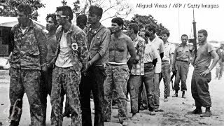 Bay of Pigs (Lessons Learned) Council on Foreign Relations
