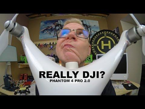 dji-phantom-4-pro-20--really-dji--really