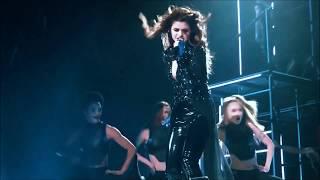 Selena Gomez - Slow Down (Revival Tour DVD Live)