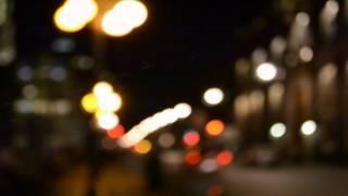 Arcade Fire - Suburban War (Music Video)
