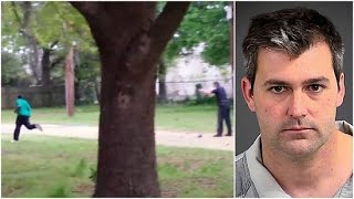 Why Do White Cops REALLY Kill Black Men?