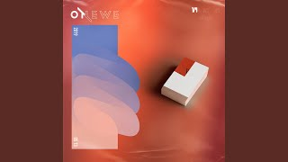 ONEWE - Ring on my Ears - Remix