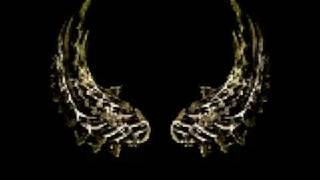 Dangerous New Machine/Stereomud-Burn NEW SONG!
