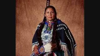 Don Fardon- Indian reservation