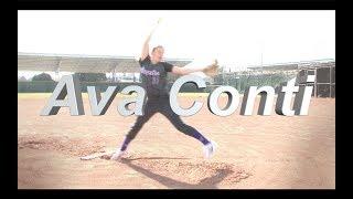 Ava Conti
