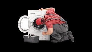 Solucion a tipico problema de lavadoras mabe