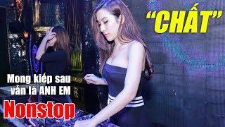 lk-nhac-tre-remix-hay-nhat-2018-lk-nhac-tre-remix-nonstop-viet-mix-nhac-tre-nhac-dj-cuc-manh