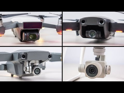 dji-drone-blind-camera-test-spark-mavic-air-mavic-pro-phantom-4-pro