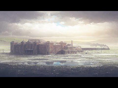 《花雨旋律 DEEMO II》新實機試玩影片