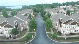 Hamptons at Woodland Pointe Apartments in Nashville, TN