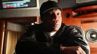 KRS-One - If You Only Knew