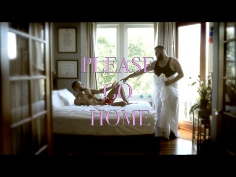 'Please Go Home' – The One Night Stand Anthem