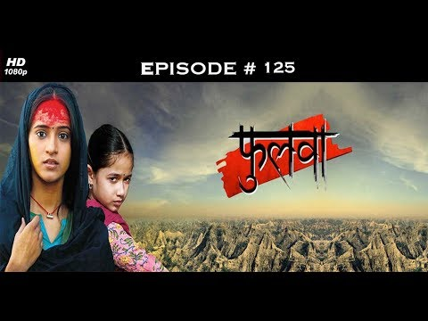 Download Kasam Se Episode 129 - 9mack