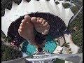 Carlos Gimeno, High Dive 25 Meters Handstand  - Vídeos de Videos no relacionados con el Atlético de Madrid del Atlético de Madrid