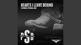 Hearts I Leave Behind
