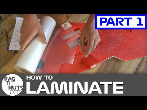 how-to-laminate-rc-models--step-by-step-guide-for-novices