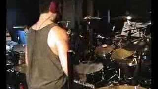 Mike Portnoy - About To Crash (Reprise) + Losing Time