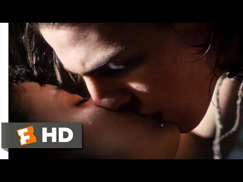 Legend (11/11) Movie CLIP - Jack Wakes Lili (1985) HD