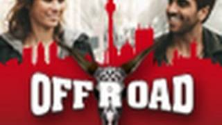 Offroad Film Trailer