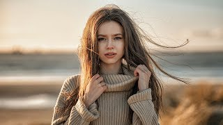 Party Dance Mix 2019 | Electro House | Best of EDM Music | Best Remixes of Popular Songs 2019