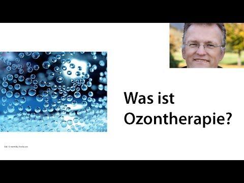 Osteochondrose des Metatarsophalangealgelenks