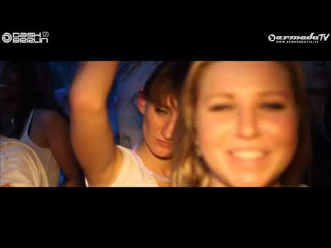 Dash Berlin - The Official Video Hit Mix