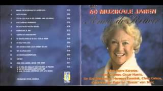 Annie De Reuver -  Lied van het pierement