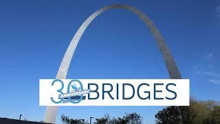 Plugging Into God – Bridges Ignatian Retreat