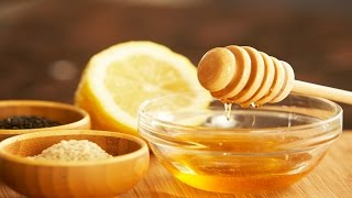 25 Unexpected And Unusual Uses For Honey
