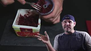 How To Load Al Fakher Shisha In A Funnel Hookah Bowl