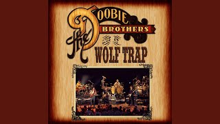 Take Me In Your Arms (Live At Wolf Trap National Park For The Performing Arts, Vienna,...