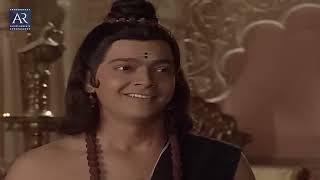 विष्णु का नरसिंह अवतार और हिरण्यकश्यप वध | विष्णुपुराण | Bhakti Sagar AR Entertainments