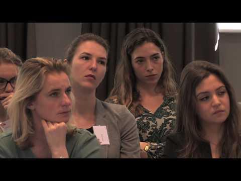 Woudschoten - aftrap Beroepsopleiding Advocaten