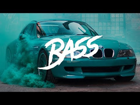 🔈BASS BOOSTED🔈 SONGS FOR CAR 2020🔈 CAR BASS MUSIC 2020 🔥 BEST EDM, BOUNCE, ELECTRO HOUSE 2020 видео