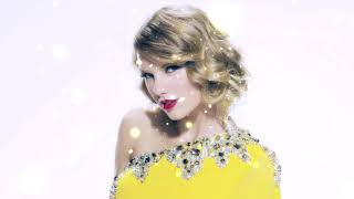 You Belong With Me (Taylor's Version) - Taylor Swift (Empty Arena)