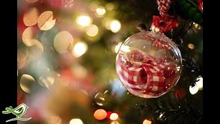 1 Hour of Relaxing Christmas Music: O Holy Night   Relaxation, Sleep & Meditation ★3