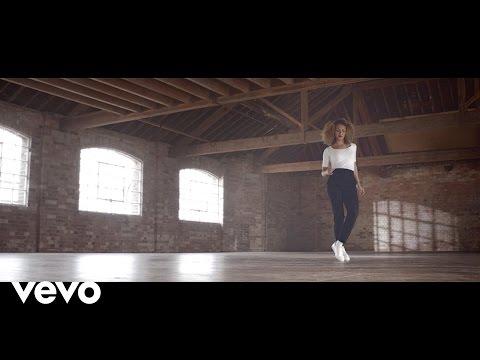 Eugene McGuinness - The Crueler Kind (Official Video)