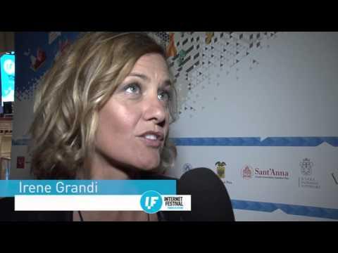 , title : 'Bit & Beat: una domenica con Irene Grandi'