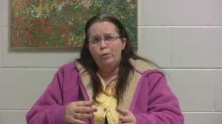 Elizabeth responds to Kevin Sabet Joplin MO Visit: Springfield MO NORML