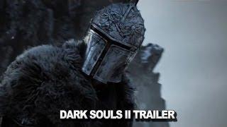 Minisatura de vídeo nº 1 de  Dark Souls II