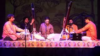 Varsha Ritu Sangeet Sandhya 2019 Video Clip 5